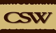 Kancelaria CSW Więckowska i Partnerzy