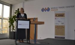 kancelaria-csw-konferencja-06