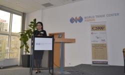 kancelaria-csw-konferencja-09