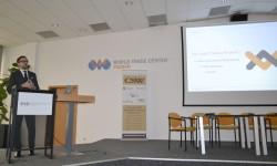 kancelaria-csw-konferencja-10