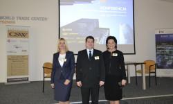 kancelaria-csw-konferencja-11
