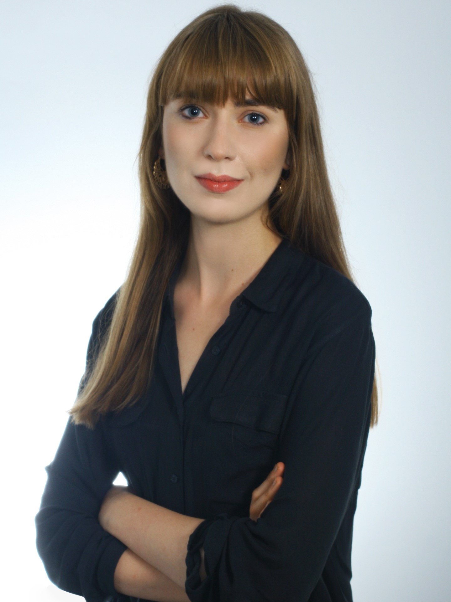 Paulina Manios