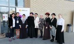 kongres kobiet 2