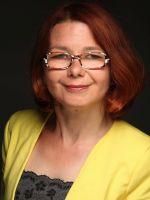 Wioletta Zasępa